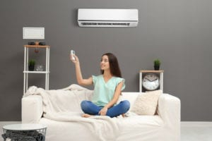 mahwah air conditioning services