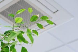 air conditioning ringwood nj