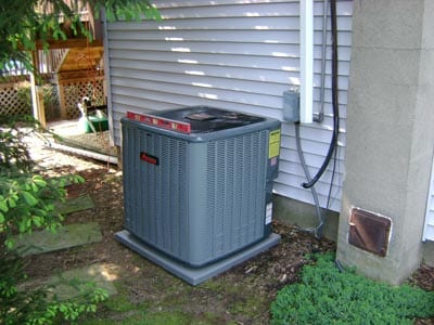 air conditioning service west milford
