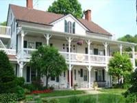 Glenwood-NJ-07418 - Heating, Cooling, Furnace & Air Conditioning Installation, Repair & Maintenance