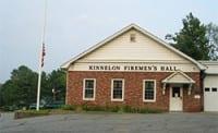 Kinnelon-NJ-07405 - Heating, Cooling, Furnace & Air Conditioning Installation, Repair & Maintenance