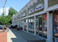 Ramsey-NJ-07446 - Heating, Cooling, Furnace & Air Conditioning Installation, Repair & Maintenance