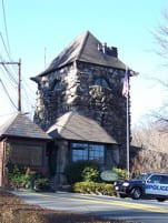 Tuxedo Park-NY-10987 - Heating, Cooling, Furnace & Air Conditioning Installation, Repair & Maintenance