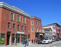 Warwick-NY-10990 - Heating, Cooling, Furnace & Air Conditioning Installation, Repair & Maintenance