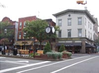 wayne nj plumbing heating and cooling occuring in a building