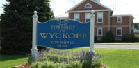 Wyckoff-NJ-07481 - Heating, Cooling, Furnace & Air Conditioning Installation, Repair & Maintenance
