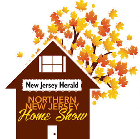 Northern New Jersey Home Show