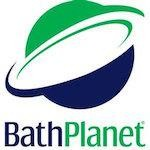 Bath Planet of Northern New Jersey
