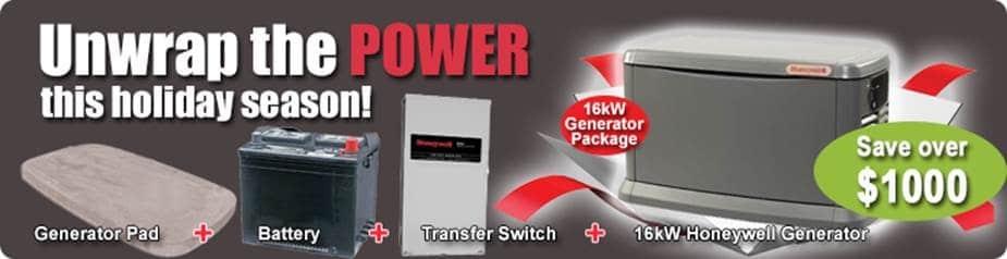 generator-deal