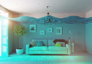 flooded-home-interior
