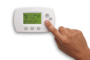 digital-programmable-thermostat