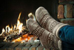 heating in newfoundland