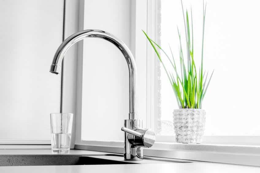 kitchen faucet west milford nj
