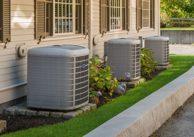 central air conditioners west milford nj