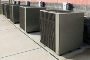 air conditioning service warwick nj