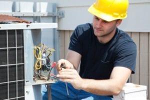 greenwood lake air conditioning service