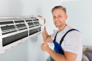 air conditioning sparta nj
