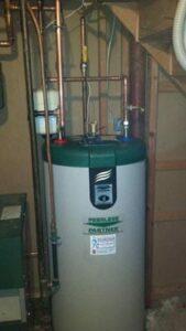 plumbing heating and ac clifton nj