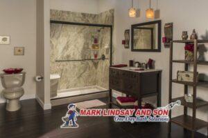 mark lindsay - one day bath solutions