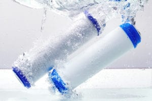 home water conditioning vernon township nj