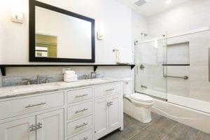 greenwood lake bathroom remodeling
