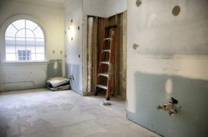 sparta nj bathroom remodeling