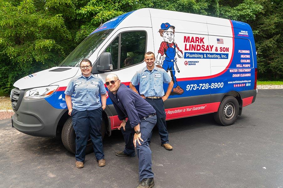 https://www.marklindsayplumbing.com/wp-content/uploads/tech_trucks_funny.jpg